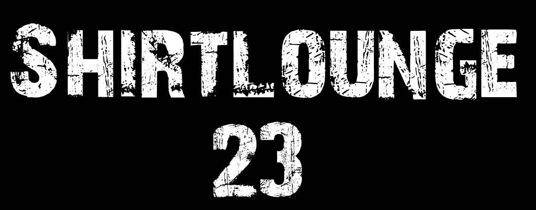 Shirtlounge 23