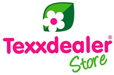 Texxdealer Store